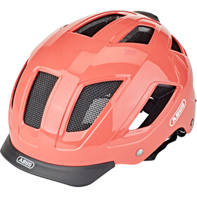 ABUS Hyban 2.0 Casco, living coral